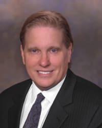 Lloyd E. Bemis, III