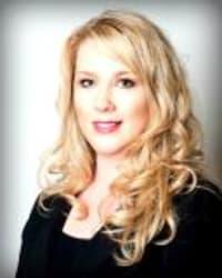 Brandi K. Cassady