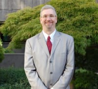 Jason S. Newcombe