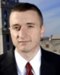 Lorenzo Napolitano