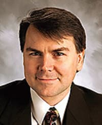 Derrick H. Wilson