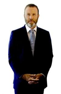 Mark J. O'Brien