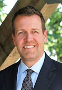 Mark T. Schneid