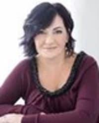 Maya Shulman