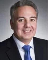 Gary C. Angiuli