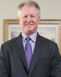 Steven I. Goldman