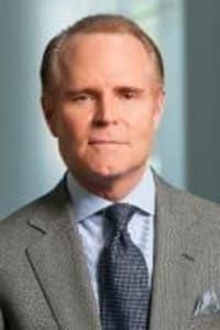Donald M. Soloff