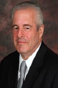 David L. Grant