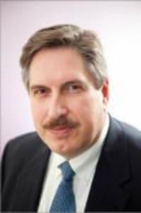 David W. Holub
