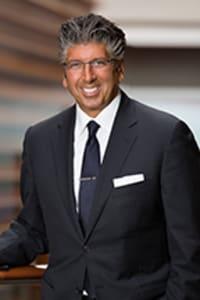 John N. Zervanos