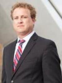 Brian C. Ellis