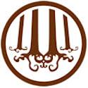Law Office of Rachel S. Cotrino, LLC