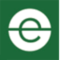 The Eley Law Firm logo