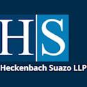 Heckenbach Suazo LLP logo