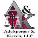 Adelsperger & Kleven, LLP logo