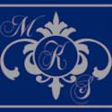 The Kelly Law Firm L.L.C. logo