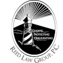 Reed Law Group, P.C. logo
