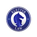 Kletter Law logo