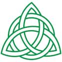 The Law Office of Michael T. Dwan, Esq. logo