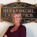 Herrenkohl Law Office logo