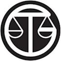 Thompson Garcia logo