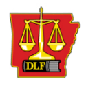 Dickerson Law Firm, P.A. logo