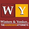 Winters & Yonker logo