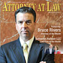 Rivers Law Firm, PA logo