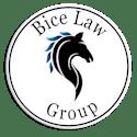 Bice Law Group, LLC logo