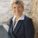 Roz Bateman Smith, Attorney at Law logo