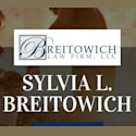 Breitowich Law Firm, LLC logo