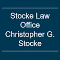 Stocke Law Office logo