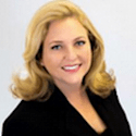 Danielle M. Campbell, Attorney at Law logo