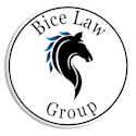 Bice Law Group, LLC logo