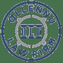 Nii Amaa Ollennu Law Firm, PLLC logo
