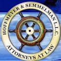 Hoffmeyer & Semmelman, LLC logo