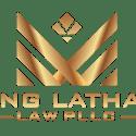 King Latham Law, PLLC logo
