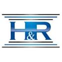 Henderson & Raybon logo