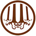 Law Office of Rachel S. Cotrino, LLC logo