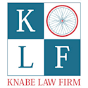 Knabe Law Firm logo