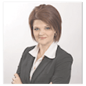 Duffy Law Firm, PC logo