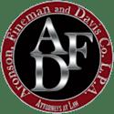 Aronson, Fineman & Davis Co., L.P.A. logo