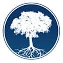 Lahera Law Office logo