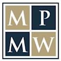 Malarcik, Pierce, Munyer & Will logo