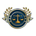 Tapp Law Firm logo