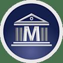 McDonald Law Firm, LLC logo