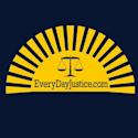 Robert T. Ray Attorney, LLC logo