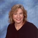 Julie Glocker Pierce, LLC logo
