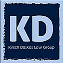 Kirsch Daskas Law Group logo