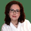Diana G. Bertini Attorney at Law logo